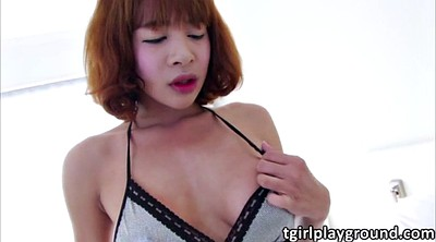 Asian solo, Ladyboy solo, Teen ladyboy, Solo ladyboy, Big dick shemale, Big ass shemale