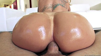 Ryan conner, Oil ass, Oil anal, Conner, Blond ass, Ass pov