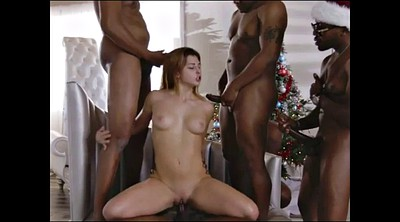 Dutch, Wife orgasm, Fuck squirt, Fuck hard
