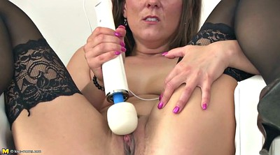Hot mom, Real sex, Real mom, Amateur mature