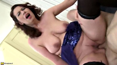 Mom, Taboo, Big mom, Fuck mature, Taboo mom, Young mom