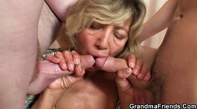 Mature mom, Young old, Hot mature mom, Granny mom