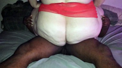 Wife bbc, Bbw bbc, Bbc wife, Interracial wife