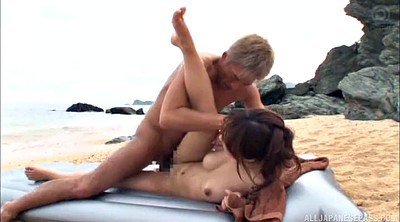 Beach, Beach sex, Gay beach, Asian oil, Sex massage, Outdoor orgasm