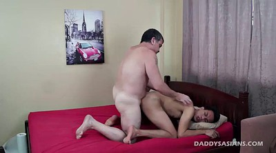 Boy, Asian old, Old gay, Asian interracial, Asian boy
