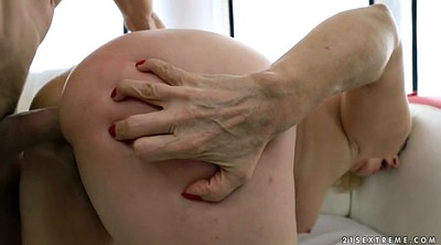Hairy anal, Anal mature, Anal grannies