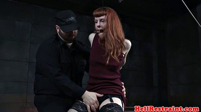 Caning, Submissed, Submission, Spanking toy, Caned