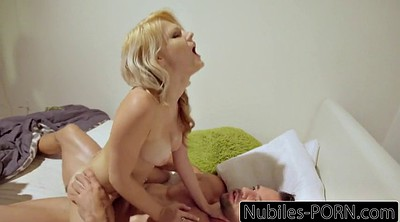 Porn, Sister anal