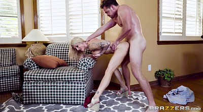 Milf, Milf mom, Synthia fixx