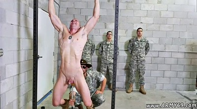 Picture, Military, Gay group