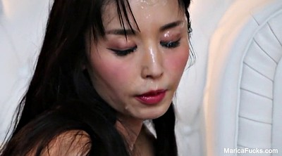 Japanese cute, Marica hase, Japanese tits, With