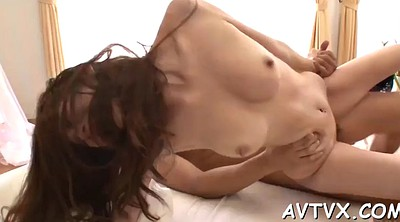 Japanese blowjob, Play, Pussy wet