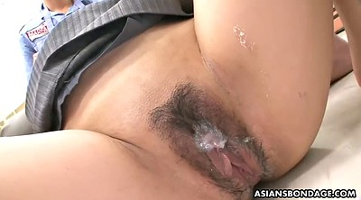 Japanese blowjob, Hairy creampie, Riding, Japanese gangbang, Japanese riding, Japanese creampie