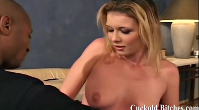 Cuckold, Fuck my wife, Watches
