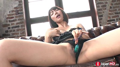 Asian blowjob, Toy, Milf cougar, Asian pussy