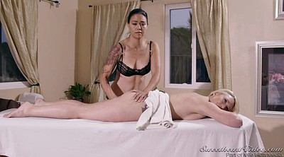 Peeing, Squirting lesbian, How to squirt