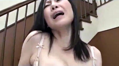 Facesitting, Japanese femdom, Japanese facesitting, Japanese mature, Facesitting femdom, Facesiting