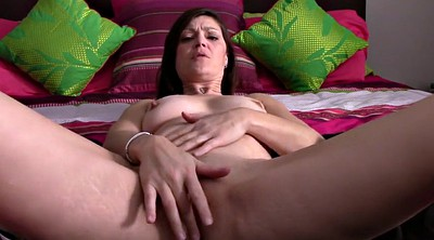 Mom pov, Impregnant, Impregnation, Impregnated