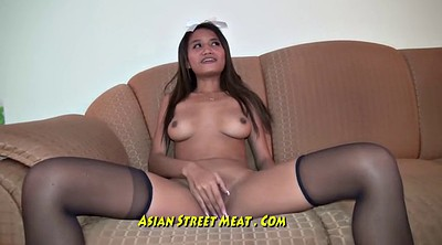 Young, Thai anal, Thai young, Asian young, Young thai, Anal asian