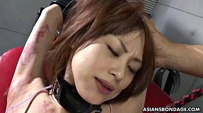 Milk, Japanese bdsm, Japanese bondage, Asian toy, Bdsm japanese, Japanese dildo
