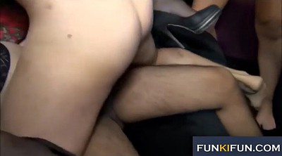 Cuckold, Asian anal, Creampie compilation, Throat cum, Cum compilation, Compilation anal