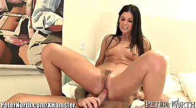 India summer, India, Lingerie, Small dick