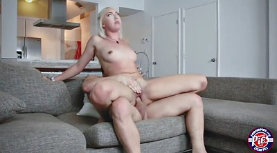 Smoking blowjob, Smoke, Smoking fuck, Smoking blonde