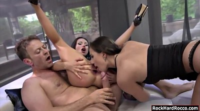 Ass to mouth, Sasha, Perverted, Sasha rose, Rose anal