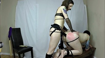 Pegging, Tied, Mistress t, Tie, Pegged
