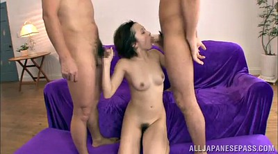 Asian gangbang, Gangbang asian, Asian woman