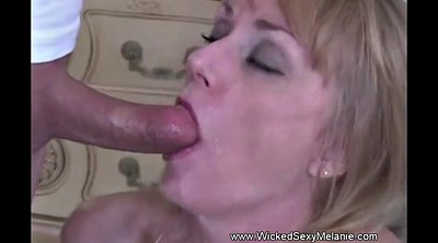 Mommy, Wife sexy, Wife dildo, Mommy blowjob, Granny wife, Granny blowjobs