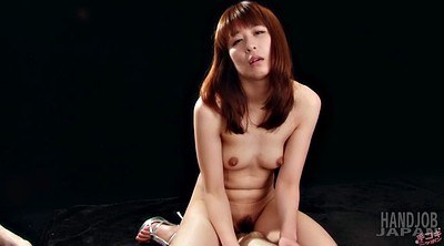 Japan, Japanese handjob, Japan big tits, Japan blowjob, Creampie japanese, Pov creampie