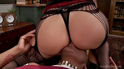 Pantyhose ass, Oiled, Strapon lesbians, Oil anal, Lesbian pantyhose, Lesbian big ass