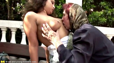 Piss, Mature lesbian, Lesbian piss, Mature lesbians, Piss on, Young lesbians