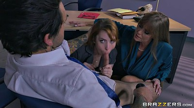 Office, Darla crane, Gwen