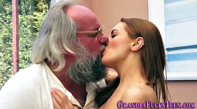 Old man, Old man creampie, Old creampie, Outdoor old man, Man pee, Granny creampie