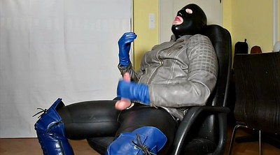 Gloves, Glove, Boot fetish