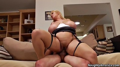 Moms, Bbw mom, Mom bbw, Big tits mom