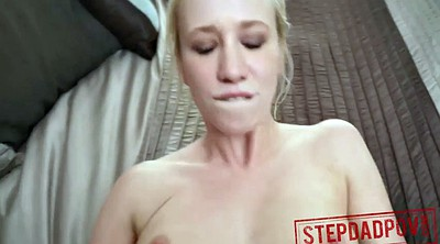 Mommy, Small cock, Instructions, Brooke