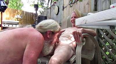 Clit, Wife hairy, Exchange