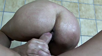 Big clit, Hairy mature big tits, Young hairy, Mature clit, Big tit