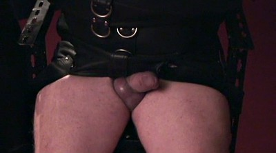 French, Mistress, Cbt