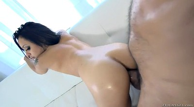 Teen hairy anal, Anal orgasm