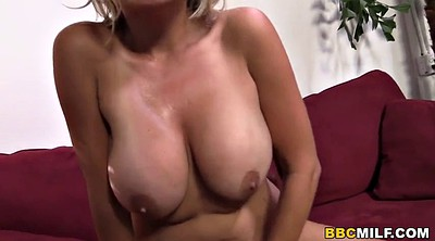 Big tit, Mature blacked