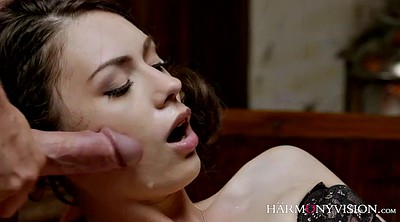 Ariel, Double anal, Russian anal