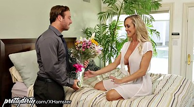 Brandi love, Brandi, Secret, Cheating milf