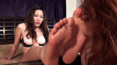 Chinese foot, Chinese lesbian, Asian foot, Sole, Chinese feet, Lesbian foot