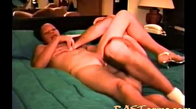 Asian interracial, Chubby asian, Asian threesome, Milf amateur, Mature hard, Chubby mature