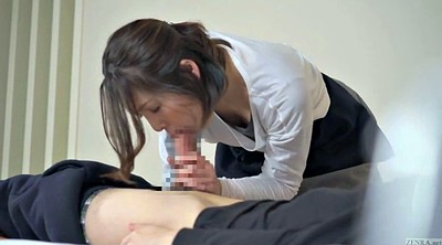 Japanese massage, Japanese handjob, Asian handjob