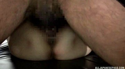 Japanese double penetration, Model, Japanese model, Japanese double, Handjob japanese